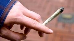 """Запалена цигара е причината за взрива на газовата бутилка в кв. """"Бояна"""""""