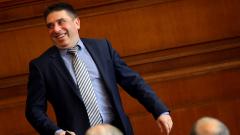 Венецианската комисия пита за избора на нов ВСС