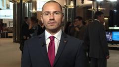 Джамбазки: Провалихме се в най-важното гласуване
