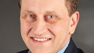 Зам.-председател на ЕП призова Меркел да прояви твърдост към Путин