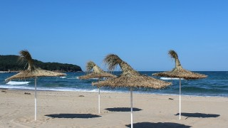 Удължават срока на концесията за плажовете у нас