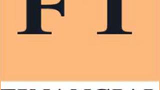 Financial Times: Откъде изобщо се взе криза в Русия?