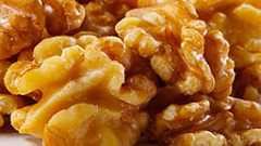 Наредихме се сред първите 20 в света по износ на орехи