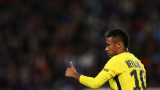 Жулиен Лауренс: Неймар ще играе за Реал (Мадрид) от следващото лято