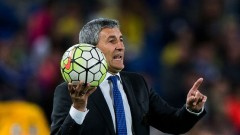 Последователят на Кройф, който ще върне идентичността на Барселона