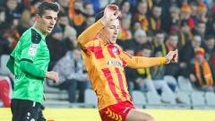 Илиян Мицански официално е играч на Славия