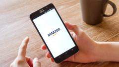 Amazon Prime се похвали с постижение