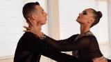 Има ли нова любов в живота на Мис България