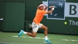 Федерер взе сладък реванш от Сепи