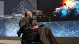Трите големи предсказания на Стивън Хокинг за бъдещето