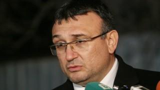 Маринов: Нямаме данни Брентън Тарант да е контактувал с българи