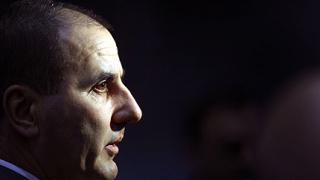 Няма да разследват Цветанов за СРС-тата от Г. Оряховица