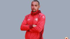 Треньор напусна ЦСКА, ще работи в Карабах