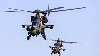 Сирия обвини Турция и САЩ в агресия и нарушаване на суверенитета