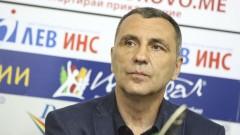 Михаил Таков застава в ъгъла на Кубрат Пулев