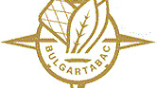 Акционерите на Булгартабак вече могат да получат дивидента си за 2014 г.