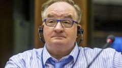 ЕНП подкрепя Туск за втори мандат, отряза номинацията на Варшава