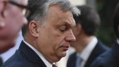 Унгария пред избори: Орбан и Фидес за трети път?