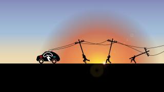 Неподозираните капани на електромобилите