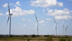 Възобновяемата енергия удари рекордни нива по света