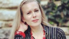Людмила Филипова е готова с нов роман