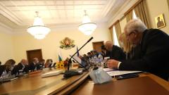 Одобриха мащабен проект за подмяна на ВиК мрежата в област Бургас