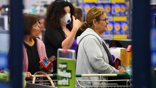 7 негативни последици от свръхкупуването на храни и стоки