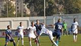 Кокала гони първа победа срещу Левски с Монтана