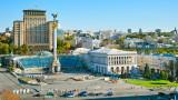 Руска връзка в недоразумението между София и Киев