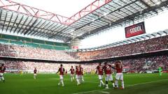 Милан победи Киево с 3:1