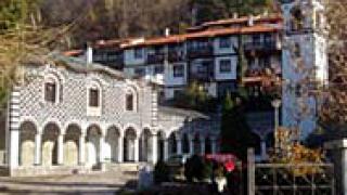 Гръцки медии популяризират българския туризъм