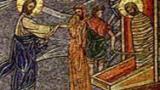 Православните християни празнуват Лазаровден