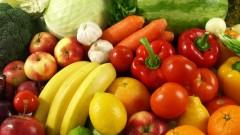 Защо идеята на Каракачанов за спиране на вноса на плодове и зеленчуци е вредна за всички?