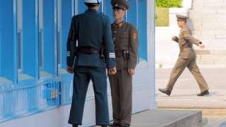 Северна Корея обвяви пълна бойна готовност
