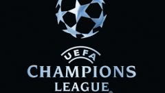 Европейски турнири сезон 2011/12