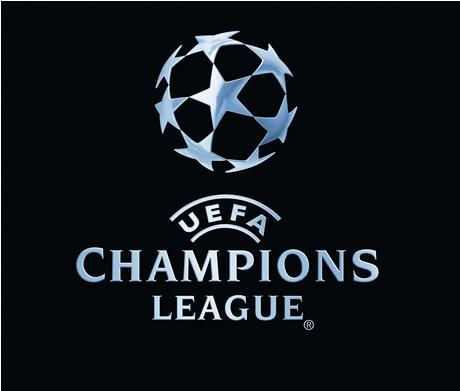 Вижте всички съперници в Шампионската лига