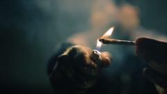 7 от 7: Българските клипове, в които открито се пуши марихуана