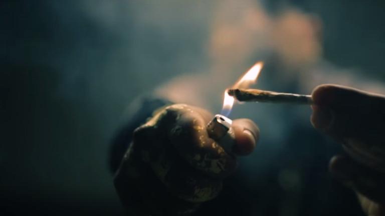В Канада обмислят декриминализиране на всички наркотици