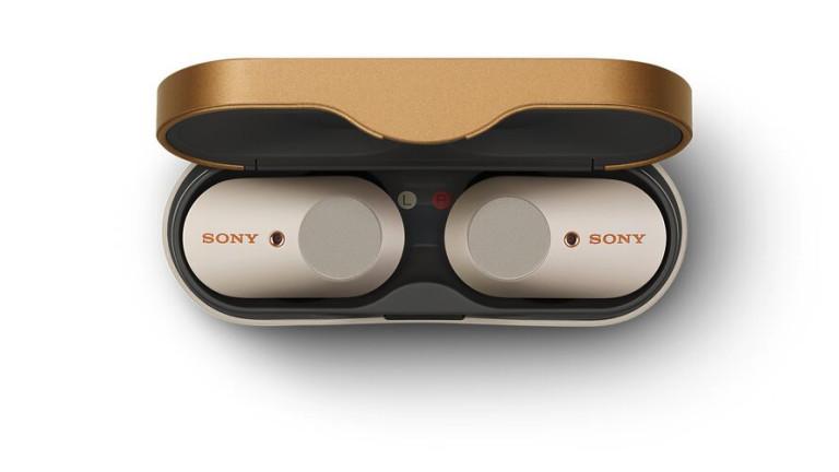 Sony предизвиква Apple