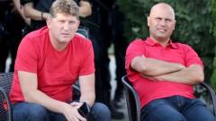 Стойчо Стоилов:  Защо и Левски да не изживее своя катарзис?