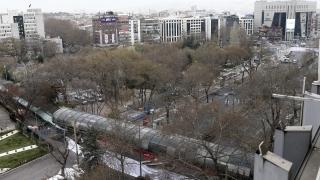 Бивше крило на ПКК пое отговорност за атентата в Анкара
