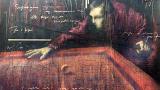 Откриват изложба-живопис на Живко Мутафчиев