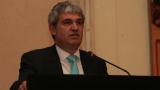 Европа на две скорости не ни устройва, заяви лидерът на КНСБ пред Жан-Клод Юнкер