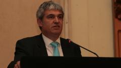 КНСБ с предложения за пресичане на практиката за неизплащане на заплати