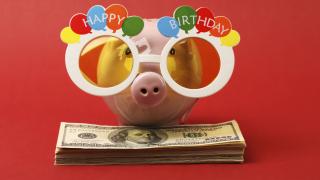 Бизнес сайтът Money.bg стана на 10