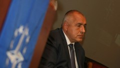 Борисов: Договорът с Македония беше подробно обсъден на заседание на НС; 50 българи дневно мрат от мръсния въздух