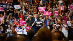 Спъват плана на Тръмп да субсидира въглищните и атомните централи
