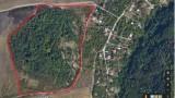 """Общинари и военни обсъдиха имотите в столичната местност """"Малка Коньовица"""""""
