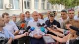 Радев обвърза парламентарната рулетка с актуализацията на бюджета