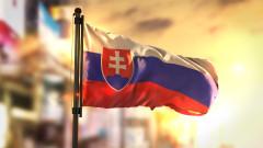 Оставка в Словакия